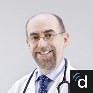 Glenn Rothfeld, MD, Family Medicine, Waltham, MA