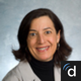 Susan Roth, MD, Pediatrics, Evanston, IL, NorthShore University Health System