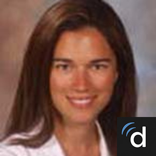 Dr  Vedra Augenstein, General Surgeon in Charlotte, NC | US