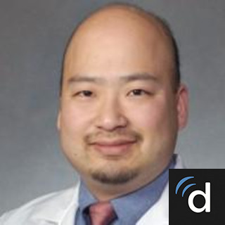 Charles Lee, MD, Anesthesiology, Harbor City, CA, Kaiser Permanente South Bay Medical Center