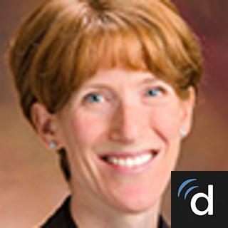 Dr  Melissa Lerman, Pediatric Rheumatology in Philadelphia