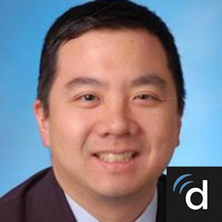 Tom Chien, MD, Emergency Medicine, South San Francisco, CA, Kaiser Permanente South San Francisco