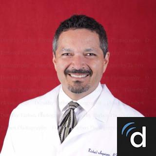 Doctors At Doctors Hospital Of Laredo In Laredo Tx Us