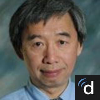 Dr Kock Yen Tsang Md Toms River Nj Cardiology