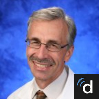 Douglas Armstrong, MD, Orthopaedic Surgery, Hershey, PA, Penn State Milton S. Hershey Medical Center