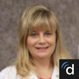 Lisa Dietz, DO, Internal Medicine, Clarkston, MI, McLaren Oakland