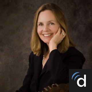 Dr  Lisa Renfro, MD – Annapolis, MD   Dermatology