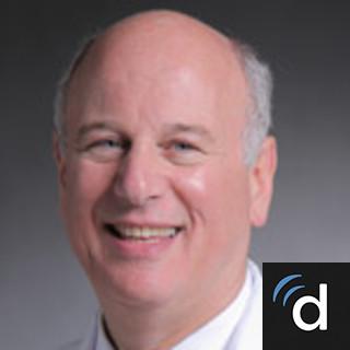 Terry Seltzer, MD, Endocrinology, New York, NY