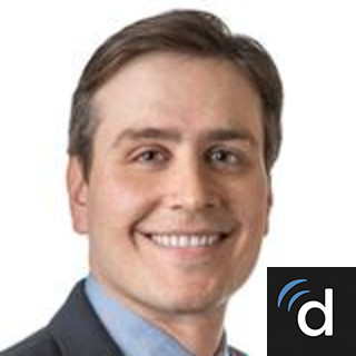 Jonathan Silverberg, MD, Dermatology, Washington, DC