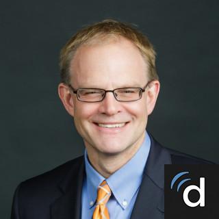 Ebbing Lautenbach, MD, Infectious Disease, Philadelphia, PA, Hospital of the University of Pennsylvania