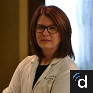 Donna Rich, MD, Plastic Surgery, Webster, TX, HCA Houston Healthcare Clear Lake