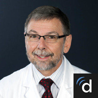 Dr thomas anthony cardiologist in north palm beach fl us news doctors for Cardiologist palm beach gardens