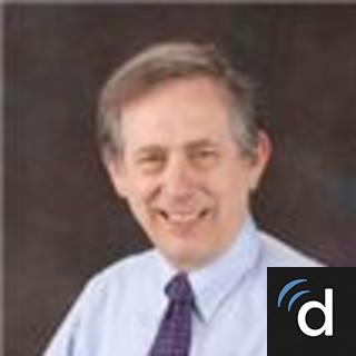 Mitchell Parver, MD, Radiology, Torrance, CA, Torrance Memorial Medical Center