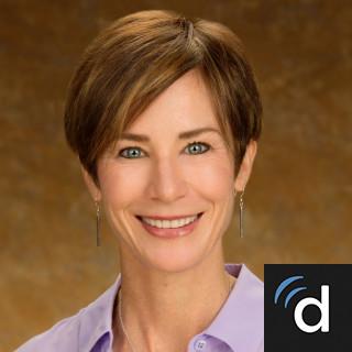 Marilyn Corbett, MD, Anesthesiology, Salt Lake City, UT, Davis Hospital and Medical Center