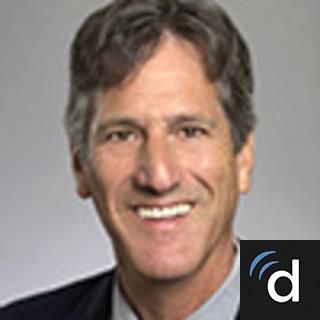 Bruce Hershatter, MD, Radiation Oncology, Atlanta, GA, Emory University Hospital