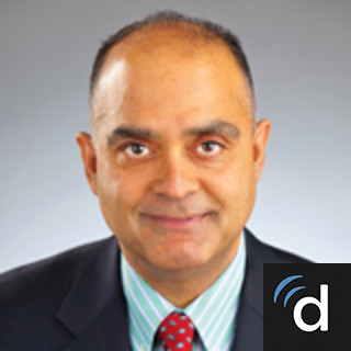 Shashank Jolly, MD, Thoracic Surgery, Fremont, CA, Genesis HealthCare System