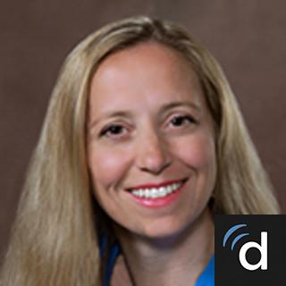 Julianna (Lippert) Lippert-Keck, MD, Family Medicine, Cape Girardeau, MO