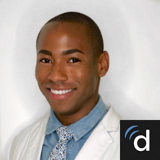 Duane Dilworth, MD, Dermatology, Saint Louis, MO