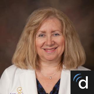 Eva Salamon, MD, Obstetrics & Gynecology, Winter Haven, FL, AdventHealth Heart of Florida