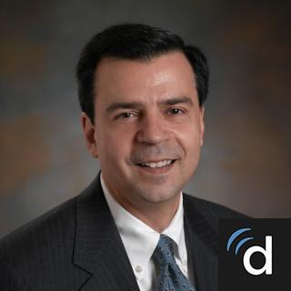 Paul Casale, MD, Cardiology, New York, NY, New York-Presbyterian Hospital