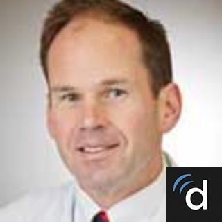 David Clark, MD, Cardiology, Augusta, GA, Doctors Hospital