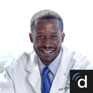 Jean Anderson Eloy, MD, Otolaryngology (ENT), Newark, NJ, Saint Barnabas Medical Center