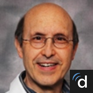 Michael Timins, MD, Radiology, Milwaukee, WI, Froedtert and the Medical College of Wisconsin Froedtert Hospital