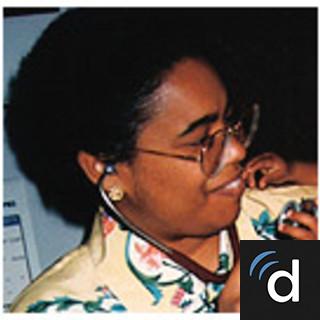 Jeannine Clark, MD, Pediatrics, Bowie, MD