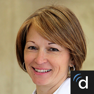 Dr  Christine Gerula, Cardiologist in Newark, NJ | US News