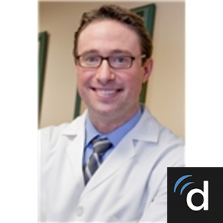 Adam Fechner, MD, Obstetrics & Gynecology, Hasbrouck Heights, NJ, Hackensack Meridian Health Hackensack University Medical Center