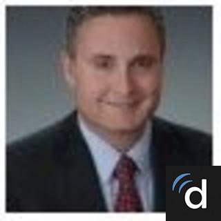 Dr  Leonardo Velazquez, Ophthalmologist in Palmer, MA | US