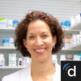 Amy Goettemoeller, Pharmacist, Fort Recovery, OH