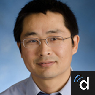 Wei Song, MD, Family Medicine, Mason City, IA