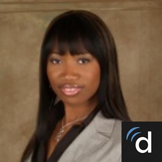 Dr Mobolaji Opeola Md San Antonio Tx Dermatology