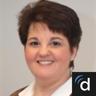 Marisa Bochman, MD, Family Medicine, Ipswich, MA, Beverly Hospital
