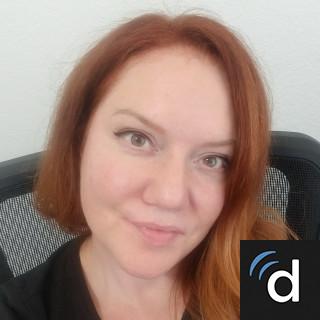 Pamela Korzeniowski, PA, Dermatology, Dallas, TX