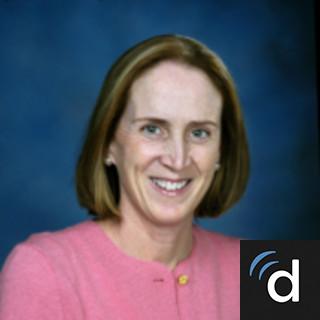 Nancy Lowitt, MD, Internal Medicine, Baltimore, MD, University of Maryland Medical Center