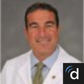Dr  Michael Weinstein, General Surgeon in Philadelphia, PA