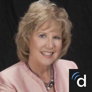Sharen (Knudsen) Jeffries, MD, Otolaryngology (ENT), Redlands, CA, Redlands Community Hospital
