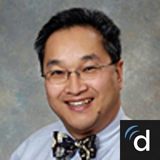 Frederick Kam Jr., MD, Internal Medicine, Auburn University, AL, East Alabama Medical Center
