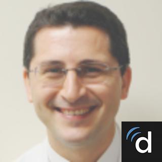 Dr barry seinfeld allergist immunologist in miami - Doctors medical center miami gardens ...