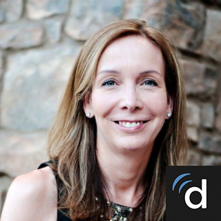 Mari Schenk, MD, Radiology, Mesa, AZ