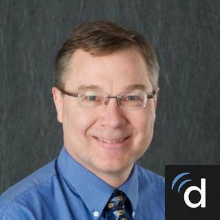 Christopher Goerdt, MD, Internal Medicine, Coralville, IA, University of Iowa Hospitals and Clinics