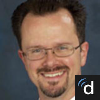 Thomas Mcilraith, MD, Internal Medicine, Sacramento, CA, Mercy General Hospital