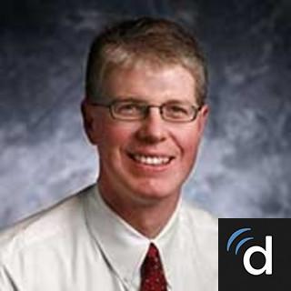 Joseph Bresnahan, MD, Gastroenterology, Riverside, IL, MacNeal Hospital