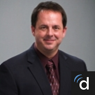 Jason Seymour, PA, Emergency Medicine, Kingsland, GA, South Georgia Medical Center