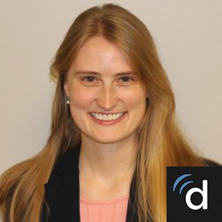Anna Huguenard, MD, Neurosurgery, Saint Louis, MO