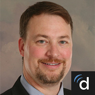 Dr  Jon Stanford, General Surgeon in Carrollton, GA | US News Doctors