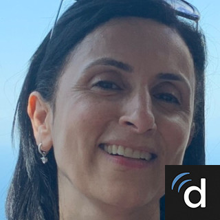 Dina Serhal, MD, Endocrinology, Cleveland, OH, Cleveland Clinic