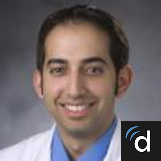 Sujay Kansagra, MD, Child Neurology, Durham, NC, Duke University Hospital